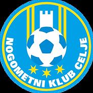 nk-celje-logotip.png
