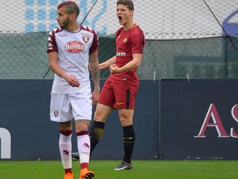 Žan Celar has join to AS Cittadella
