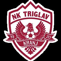 NK-Triglav-Logo.png