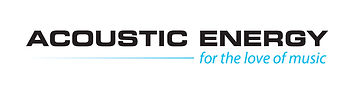 Acoustic Energy logo