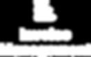 InvoiceManagement_Logo_Stacked_1C_White_