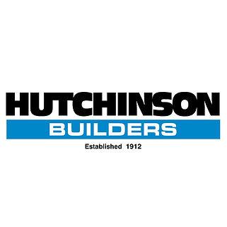 Hutchinson (old) - Square.jpg