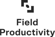 FieldProductivity_Logo_Stacked_1C_Black_