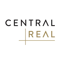 Central Real - Square, White.png