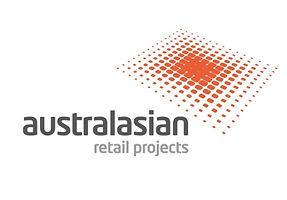 Aust Retail - Rectangle.jpg