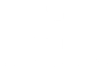 FieldProductivity_Logo_Stacked_1C_White_