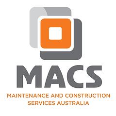 MACS - Square 2.png