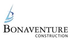 bonaventure-construction-logo.png