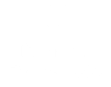 ProjectFinancials_Logo_Stacked_1C_White_