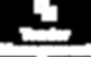 TenderManagement_Logo_Stacked_1C_White_R