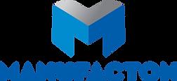 MANUFACTON-Logo-Stacked-Web.png