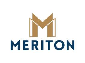 meriton-logo-264x196111.jpg