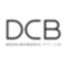 DCB Logo - Square. White.png