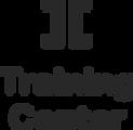TrainingCenter_Logo_Stacked_1C_Black_RGB