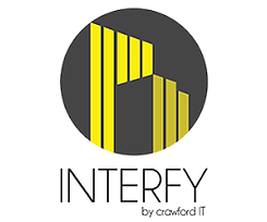 Interfy Logo.png