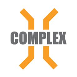 Complex Co - Square White.png