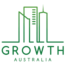 Growth Australia - Square.png