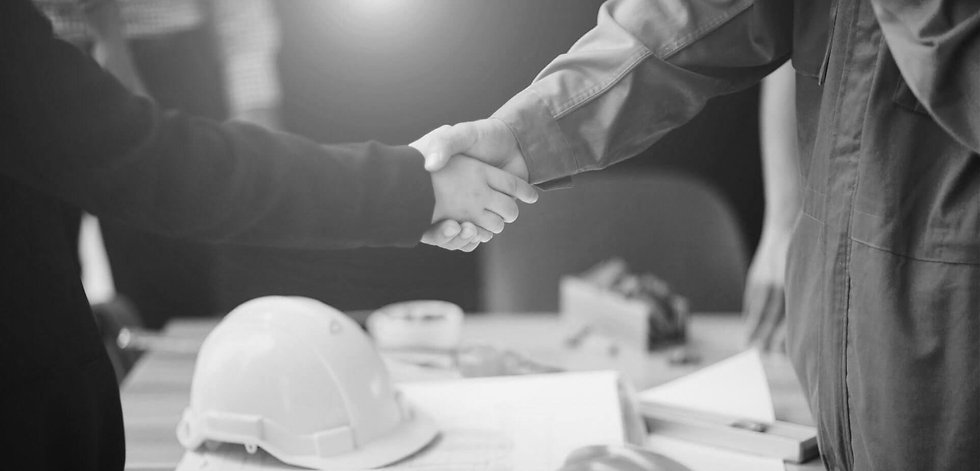 Construction Handshake 3.jpg
