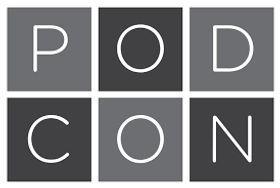 PodCon.png