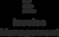 InvoiceManagement_Logo_Stacked_1C_Black_
