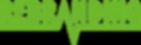 REBRANDING_logo_tagline_L.png