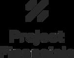 ProjectFinancials_Logo_Stacked_1C_Black_
