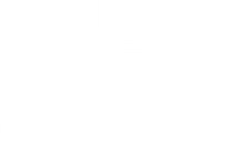 ProjectManagementPro_Logo_Stacked_1C_Whi