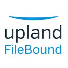 Filebound 2.png