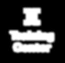 TrainingCenter_Logo_Stacked_1C_White_RGB
