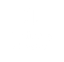 TrainingCenter_Logo_Stacked_1C_White_RGB