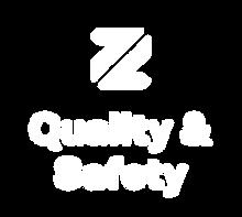 QualitySafety_Logo_Stacked_1C_White_RGB-