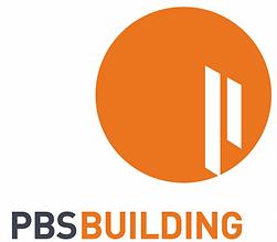 PBS - Square, White 1.webp