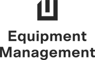 EquipmentManagement_Logo_Stacked_1C_Blac