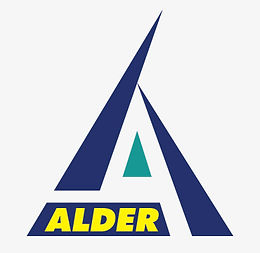Alder - Square.jpg