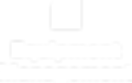 EquipmentManagement_Logo_Stacked_1C_Whit
