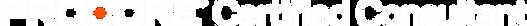 Procore_CertifiedConsultant_horizontal_f