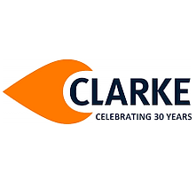 Clarke Square.png