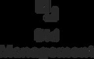 BidManagement_Logo_Stacked_1C_Black_RGB.