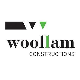 Woollam - Square, White.jpg