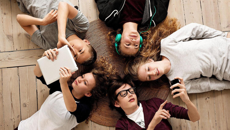 Séance cabinet Ados 14-18 ans