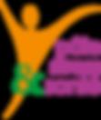 logo_pole_stress_et_santé.png