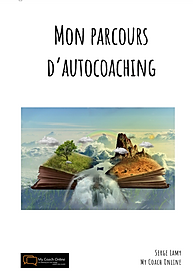autocoaching.png
