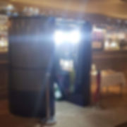 Photobooth Hire. Make an Impact at your