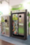 01_ganemos_reciclando_maquina_reverse_ve