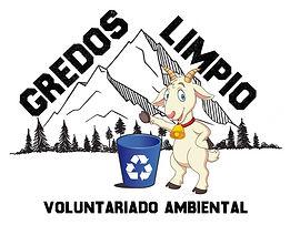 Logo Gredos Limpio (nuevo)_edited.jpg