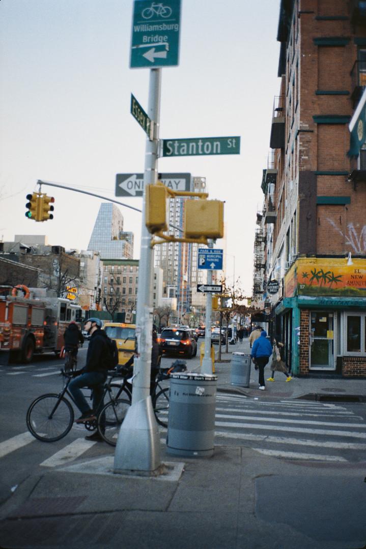 crossroad-stanton.jpg