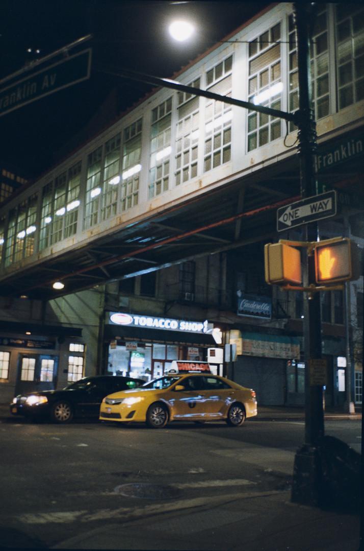 crossroad-franklyn-night.jpg