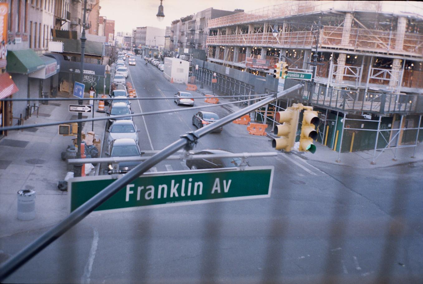 CROSSROAD-FRANKLYN-fromthemetro.jpg