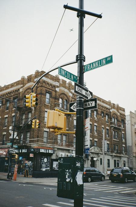 crossroad-franklyn&LYNCON.jpg