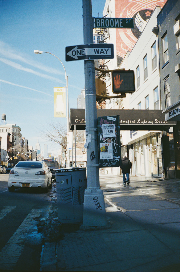 crossroad-broome.jpg